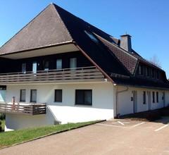 Schwarzwaldhut 2