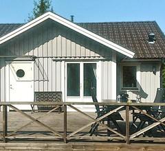 Ferienhaus, Vaxholm (Ferienhaus/Typ A) 2