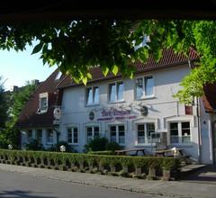 Wiesenweg W14 2