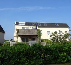 Appartement-Service-Laboe Haus Seewind 2