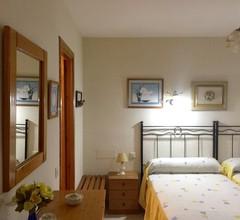 Apartamentos Roquetas Beach 1
