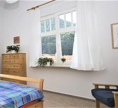 Ferienwohnung Friedrichroda THU 061 - THU 061 1