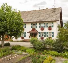 Ferien- und Obsthof Müller 1