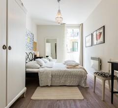 Apartment Amber 2