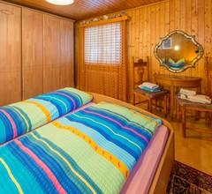 Ferienhaus für bis 10 Personen (140 m²) in Grächen,St.Niklaus,Wallis,Schweiz 2