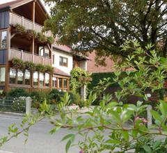 Ferienhof Selz 2