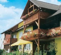 Ferienhof Weydringer 2