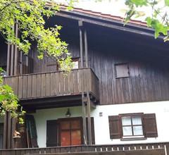 Waldferiendorf Haus Virzi inkl. Aktiv Card 2
