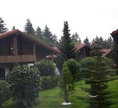 Waldferiendorf Haus Virzi inkl. Aktiv Card 1