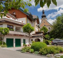 Das Landhaus Apartments Prägant 2