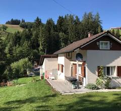 Ferienhaus im Alpsteingebiet, Urnäsch (Appenzell) 1