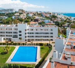 Apartment - 2 Bedrooms with Pool and Sea views - 107274 2