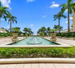 Luxuriöse Studioeinheit im Ritz-Carlton Key Biscayne 2