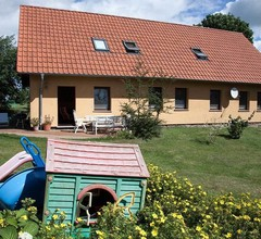 Ferienhaus Stauske Usedom 2