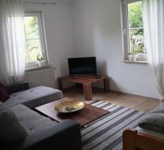 Ferienwohnung am Bodensee - Ferienhaus mit 2 Ferienwohnungen 2