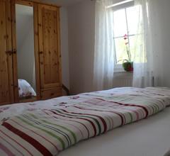Ferienwohnung am Bodensee - Ferienhaus mit 2 Ferienwohnungen 1