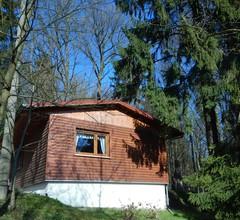 Ferienhaus für 4 Personen (40 Quadratmeter) in Wutha-Farnroda 2