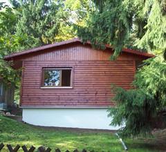Ferienhaus für 4 Personen (40 Quadratmeter) in Wutha-Farnroda 1