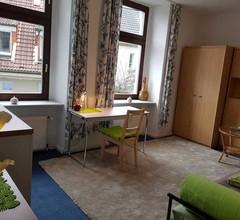 Ferienwohnung für 4 Personen (37 Quadratmeter) in Wuppertal 1