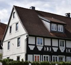 Fachwerk-Ferienwohnung Casa da Maria für bis zu 4 Personen 2