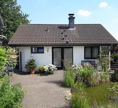 Ferienhaus Hürth für 1 - 4 Personen - Ferienhaus 2