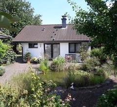 Ferienhaus Hürth für 1 - 4 Personen - Ferienhaus 1
