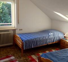 Gästehaus Linde 1