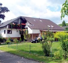 Gästehaus Linde 2