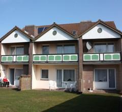 Hennig, Haus Katharina 2