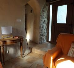 Stimmungsvolles Haus in Bauernhaus in der Ribeira Sacra 2