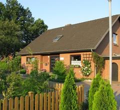 Ferienwohnung für 2 Personen (85 Quadratmeter) in Soltau 2