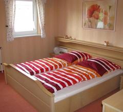Ferienwohnung für 2 Personen (85 Quadratmeter) in Soltau 1