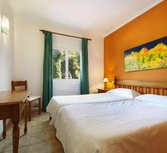 Appartement Pinos Altos, Cala San Vicente (Appartement) 2