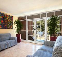 Appartement Pinos Altos, Cala San Vicente (Appartement) 1