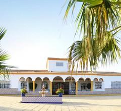 Chalet Bella Vista, Lora del Río (Ferienhaus/Typ A) 1