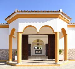 Chalet Bella Vista, Lora del Río (Ferienhaus/Typ E) 2
