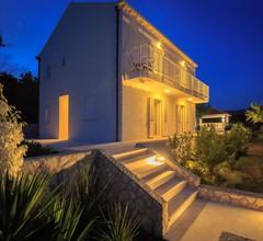 """""""Hedera Estate- Villa Hedera VII"""" 1"""