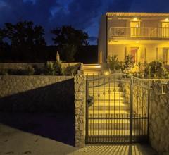 """""""Hedera Estate- Villa Hedera VII"""" 2"""