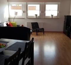 Ferienwohnung für 4 Personen (86 Quadratmeter) in Kelkheim (Taunus) 1