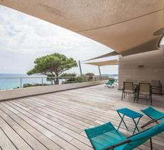 Casa Enorati - Direkter Zugang zum Meer 2