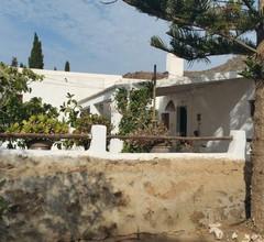 Holiday home Carr de Nijar a San José Km 31 1