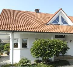 Haus Obere Weinburg 2