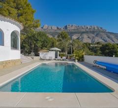 Villa Paradiso 2