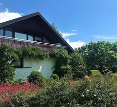 Ferienwohnung für 5 Personen (99 Quadratmeter) in Sasbach am Kaiserstuhl 2