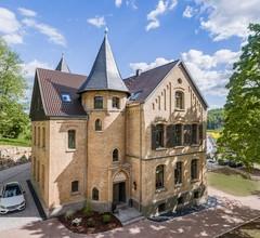 Villa von Boyneburgk 2
