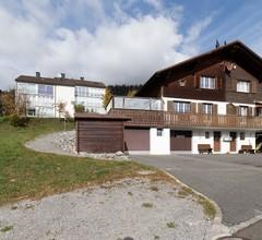 Carpe Diem, (Wildhaus). 4.5 Zimmer Ferienhaus bei den Bergbahnen 1