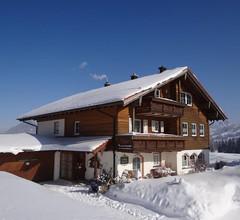 Landhaus Hubert's Hüs 1