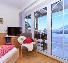 Ferienwohnung für 2 Personen (30 Quadratmeter) in Oberjoch 1