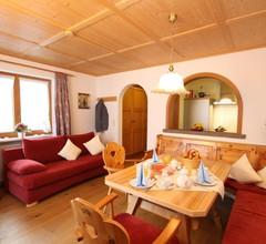 Ferienwohnungen Hennenmühle 2