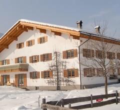 Ferienwohnungen Hennenmühle 1